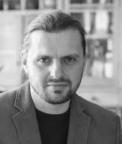 Gábor Timur Szabó
